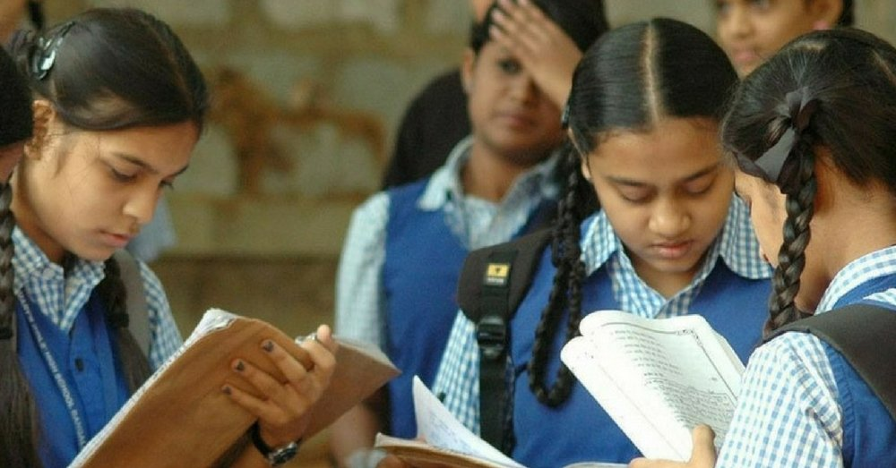 Why Do Some People Think Indian Education Sucks