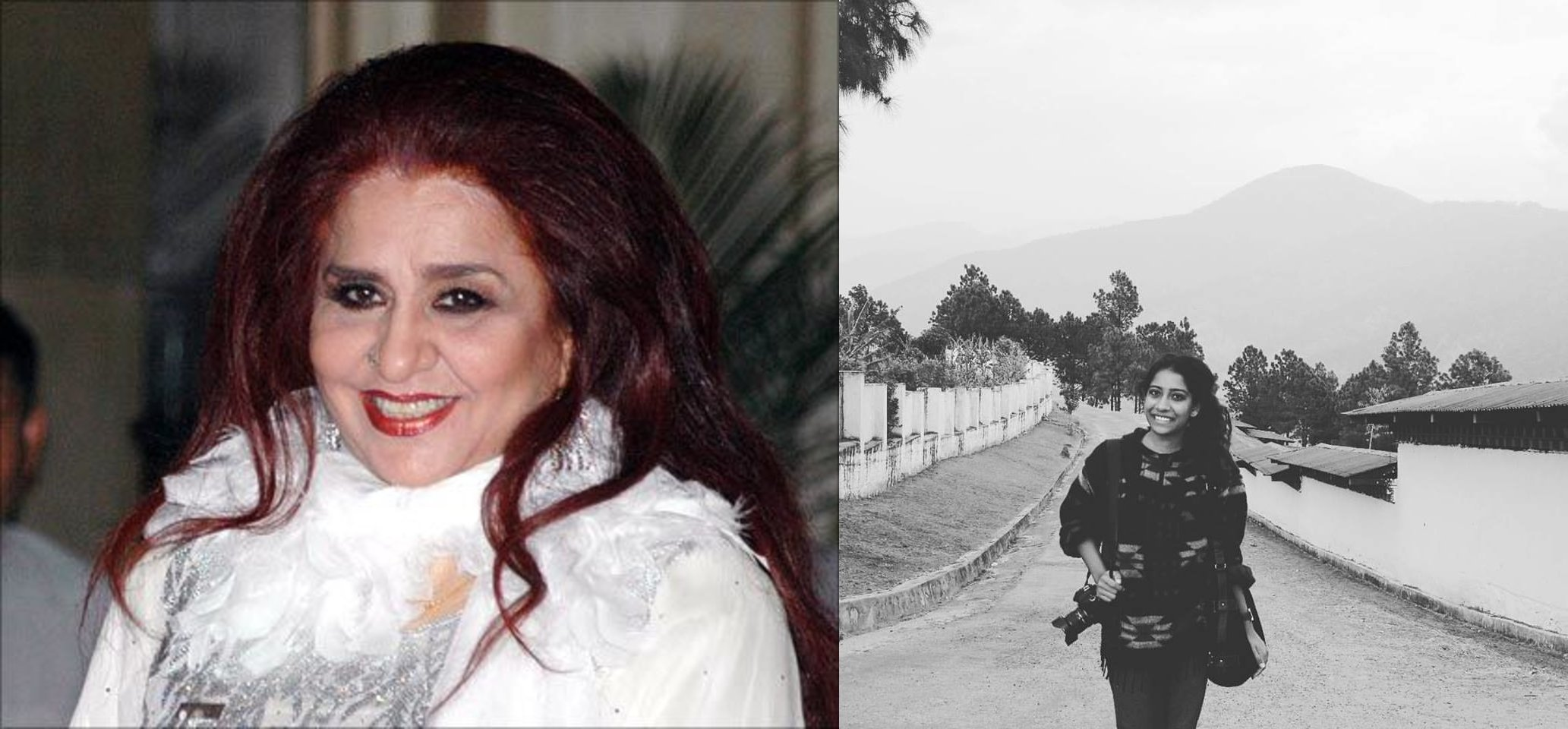 An Open Letter To Shahnaz Husain After She Rejected Me For