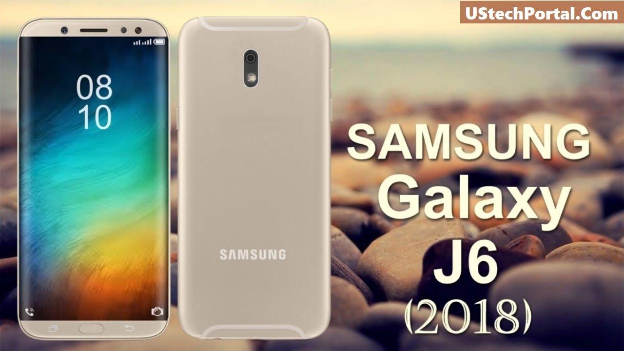 Samsung Galaxy J6 Honest Review: Disadvantages | Problems