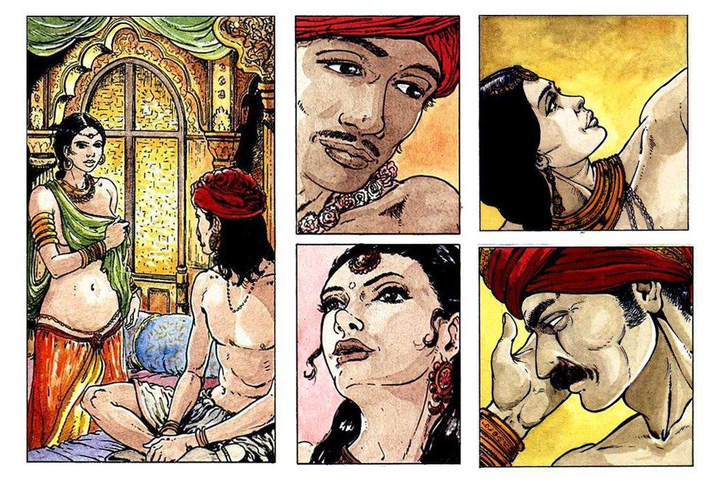 Audio Gujarati Sex Story