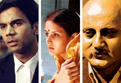10 Lesser-Known Hindi Movies That Will Make You Re-evaluate Society