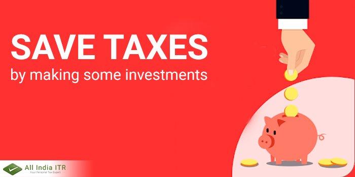 save-tax2