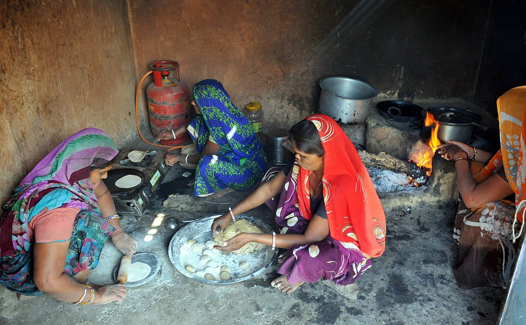 The Plight Of Mid-day Meal Workers In Assam | Youth Ki Awaaz