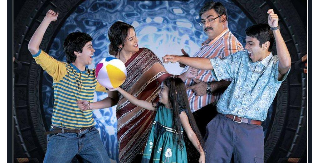 family, lockdown, covid-19, india, family time