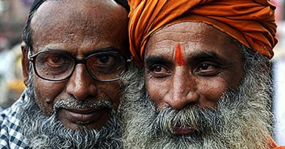society, jihad, hindu ratra, hindu muslim,