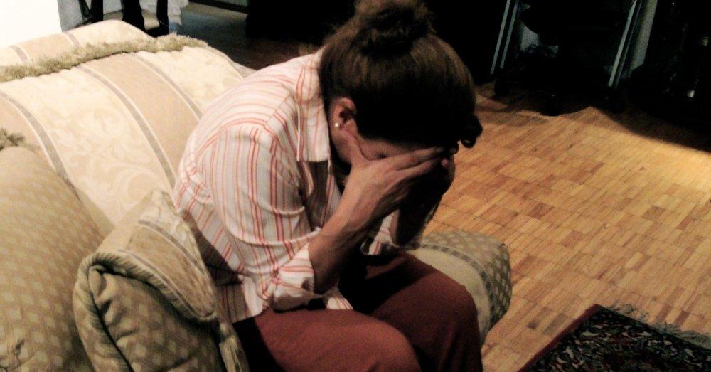 sad-woman-depression