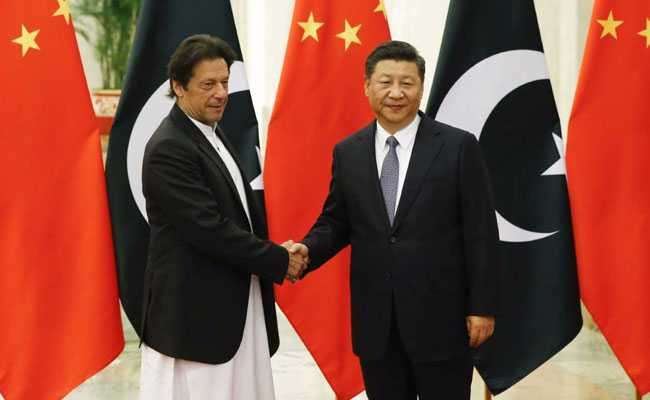 china-and-pak