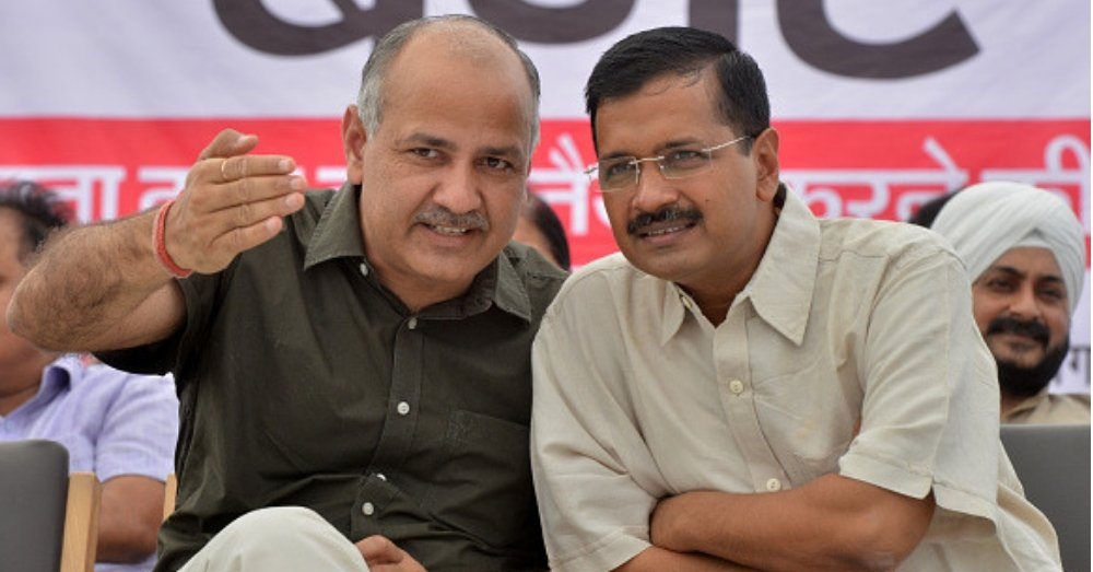 Assembly Election 2020 Will Aap Make A Comeback In Delhi