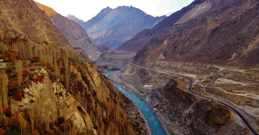 सिंधु नदी, गूगल फ्री इमेज