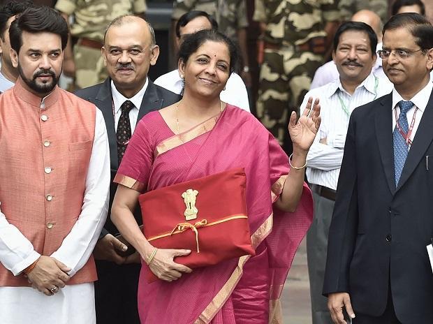 Union-Budget-2019-2020-By-Mohit-Bansal-Chandigarh