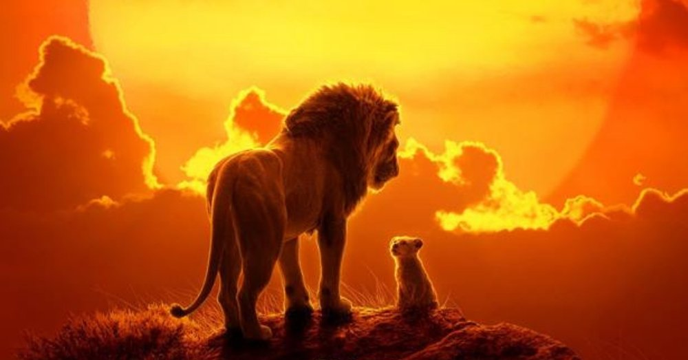 5 Lessons The Lion King Teaches You About The Circle Of Life