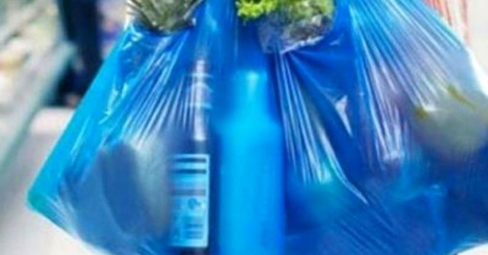 International Plastic Bag Free Day