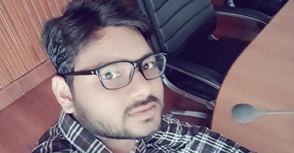 नंद कुमार बैध