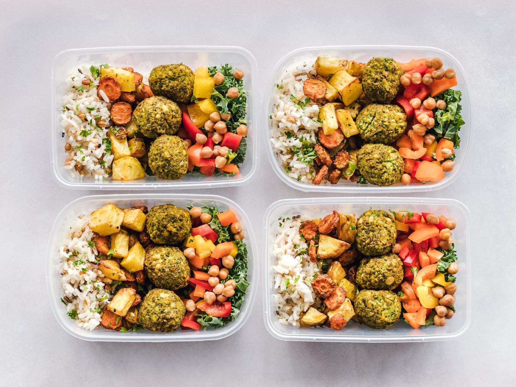 diet-by-kunal-bansal-chandigarh