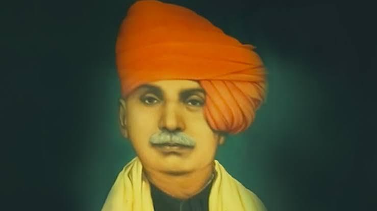 Guru Dutt Singh