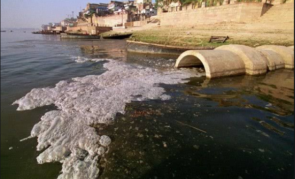 ganga-river-pollution