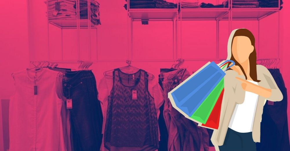 the-fashion-industry-emit-1-2-million-tons-carbon-hindi-article