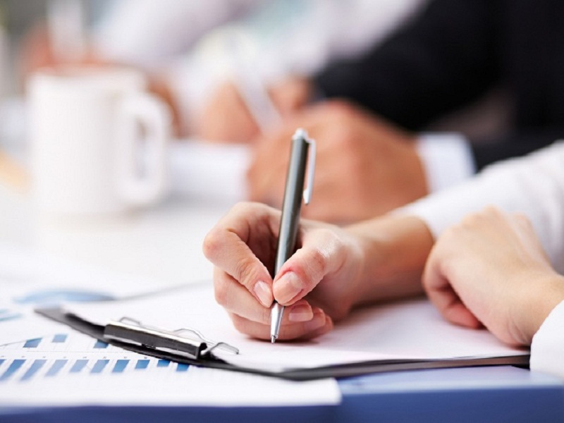 Tips For Business Insurance Education