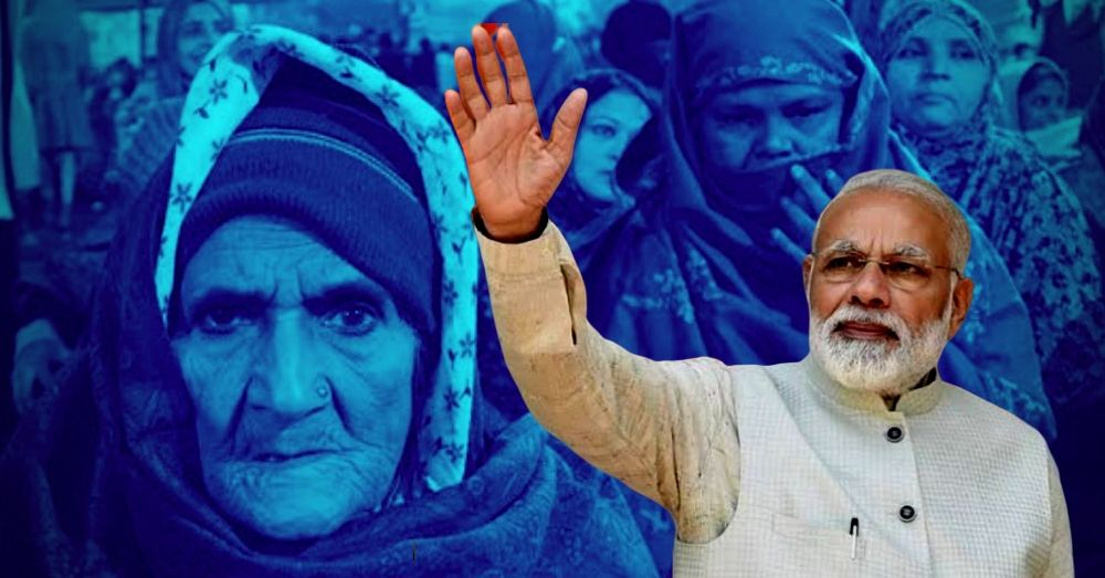 demands-of-protesters-of-shaheen-bagh-from-narendra-modi-hindi-article