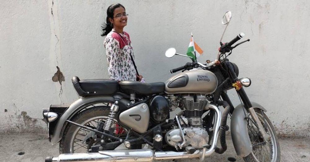 सौम्या ज्योत्स्ना