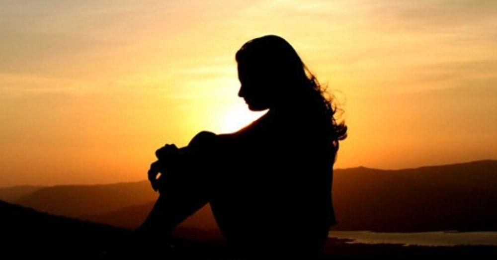 woman-depression