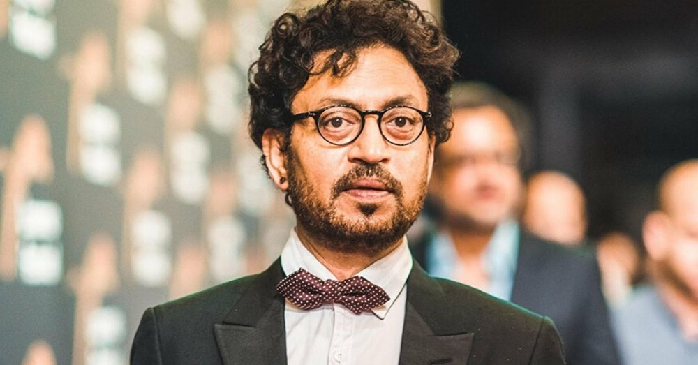 irfan khan passed away
