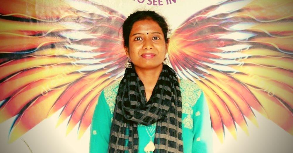 swati singh, interview, periods, awards, workshops