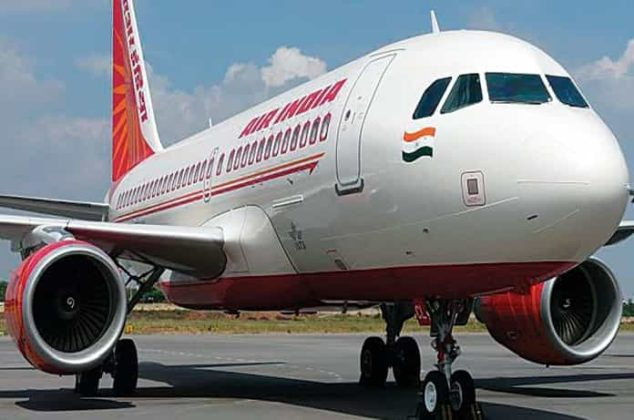 Coronavirus: Know about the fares, you need to pay for evacuation flights