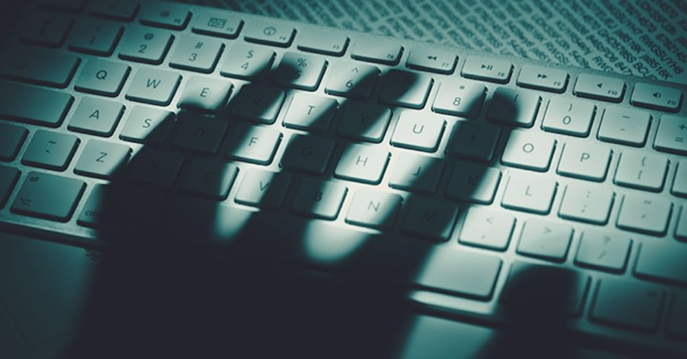 cyber crime bullying