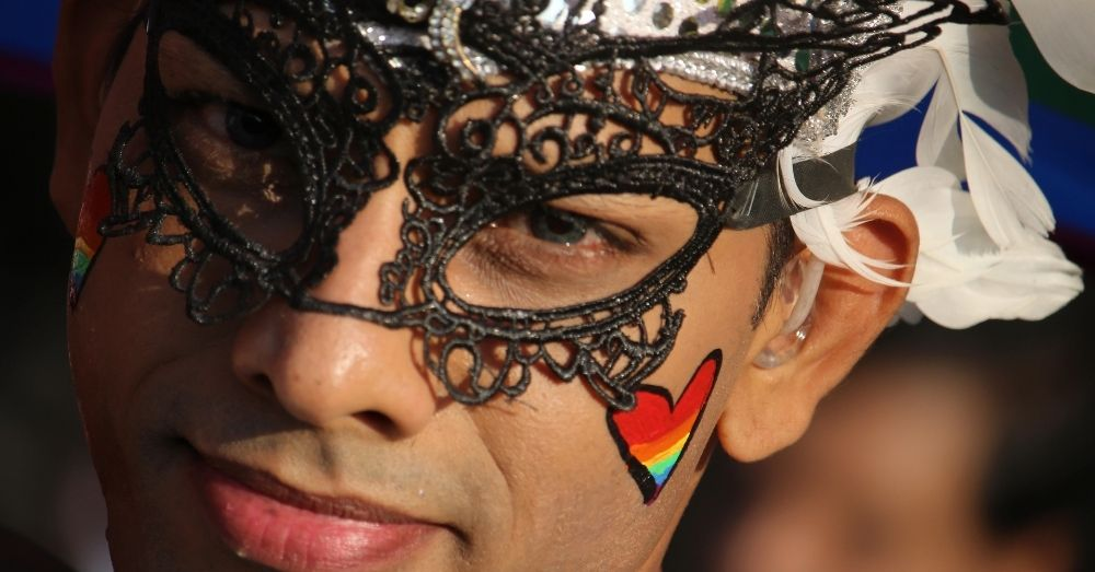 LGBTQIA India