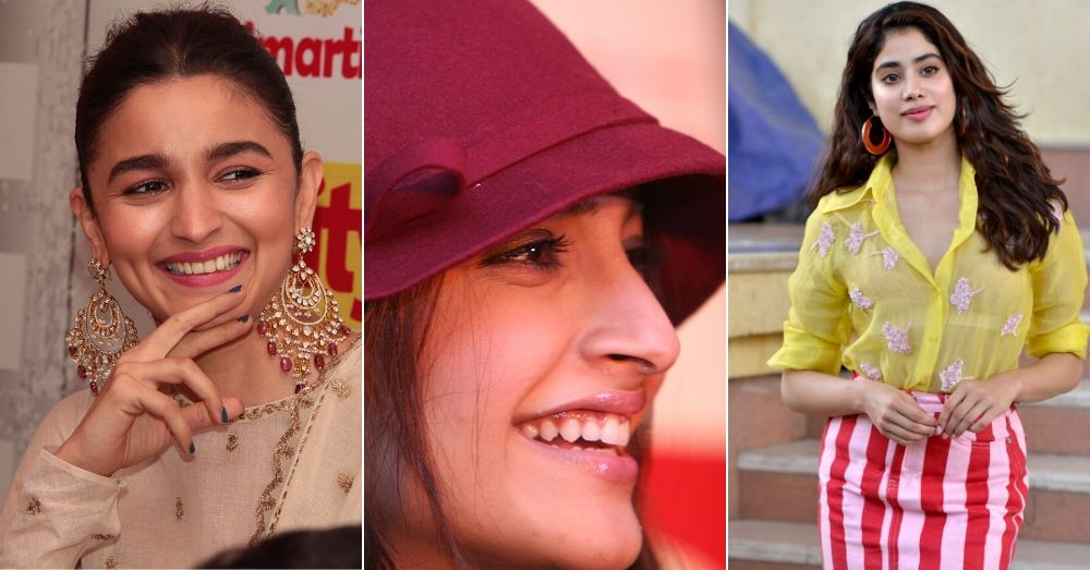 nepotism in bollywood