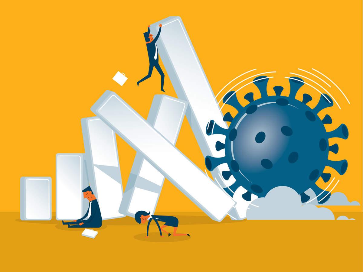 How to Better Manage Finances during Coronavirus