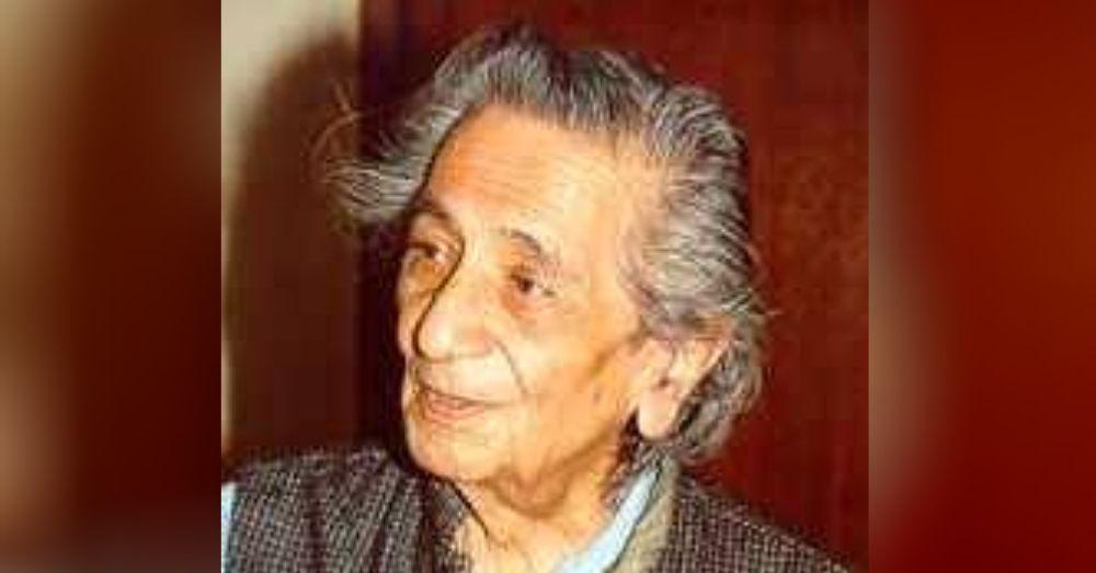 Bhism Sahani
