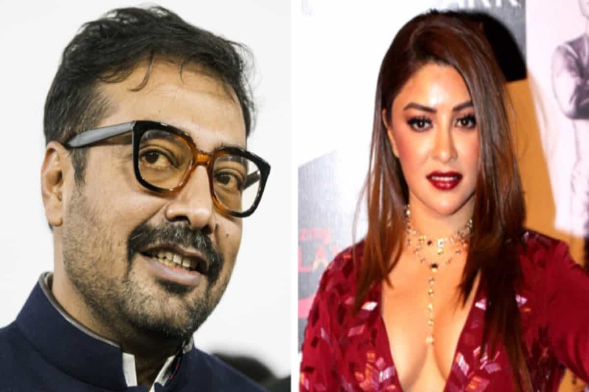 Anurag Kashyap, Actor Payal Ghosh, Bollywood, Bollywood News, Payal Ghosh, Payal Ghosh Actress, Payal Ghosh sexual allegations, Times24 TV