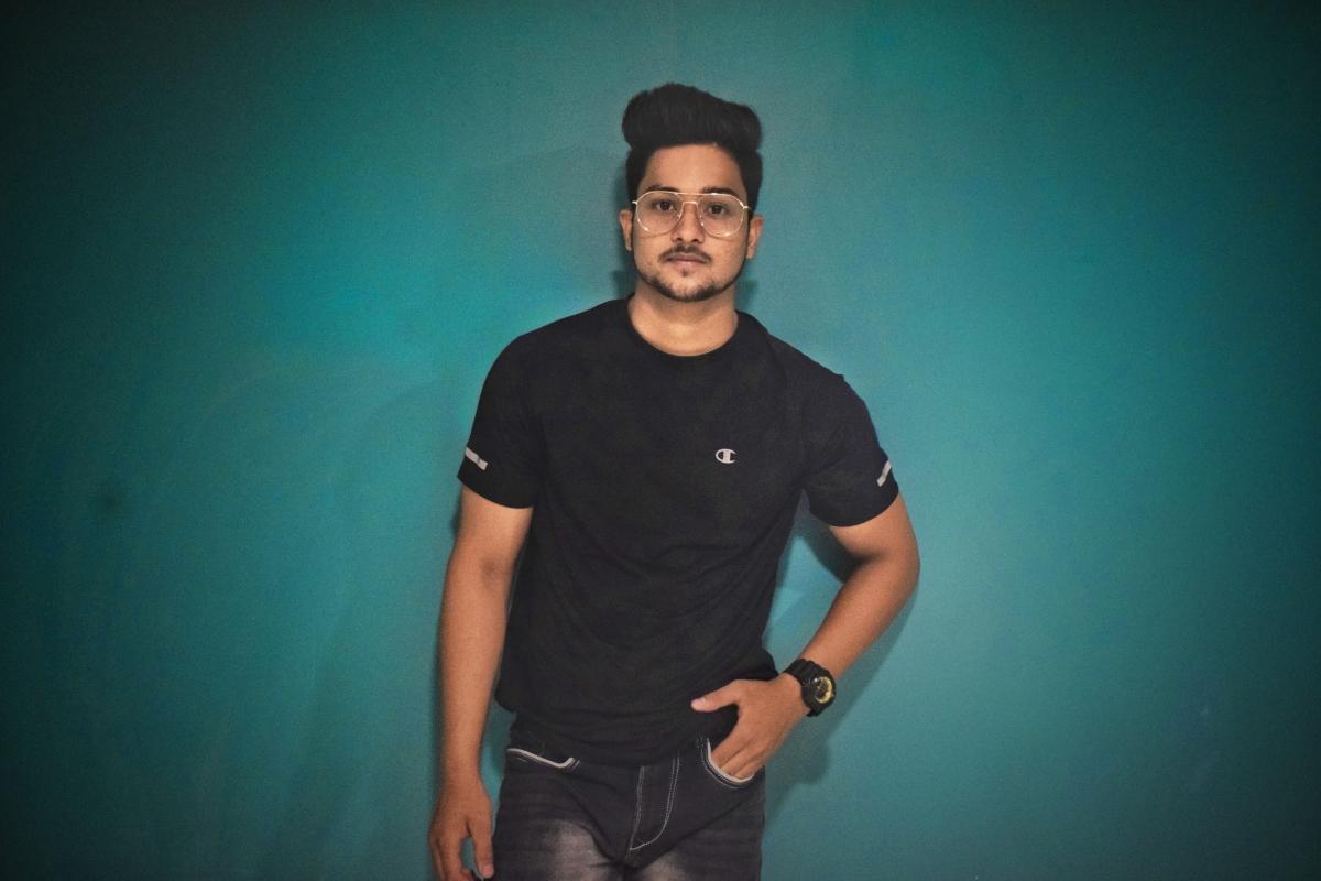 Ankur Sunaar Rastogi news Article