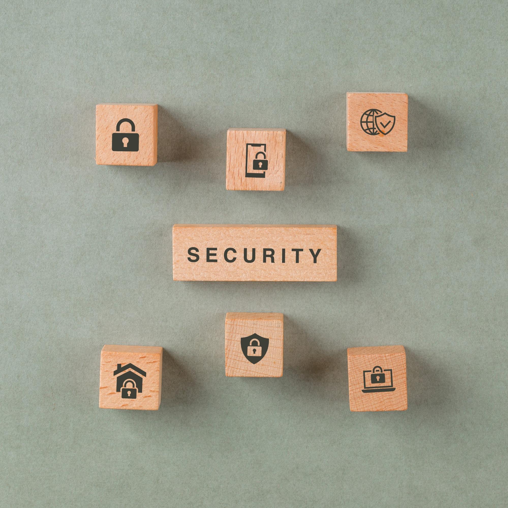 5 Best Ways To Make Online Examinations Secure? | Parakh Online Pvt. Ltd.