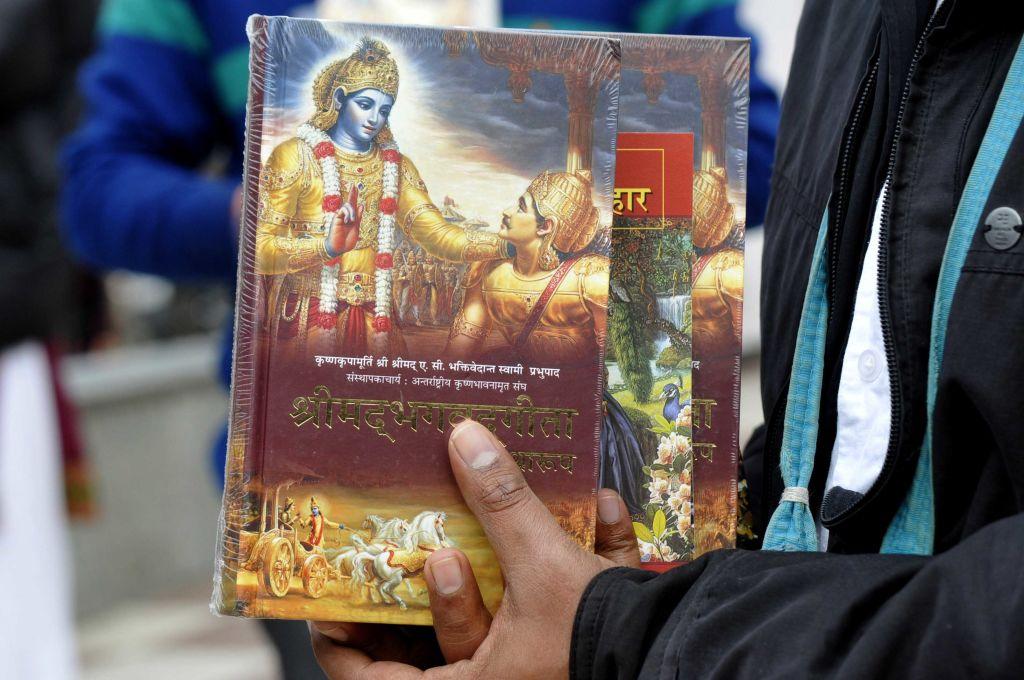 Jagannath Rath Yatra In Noida