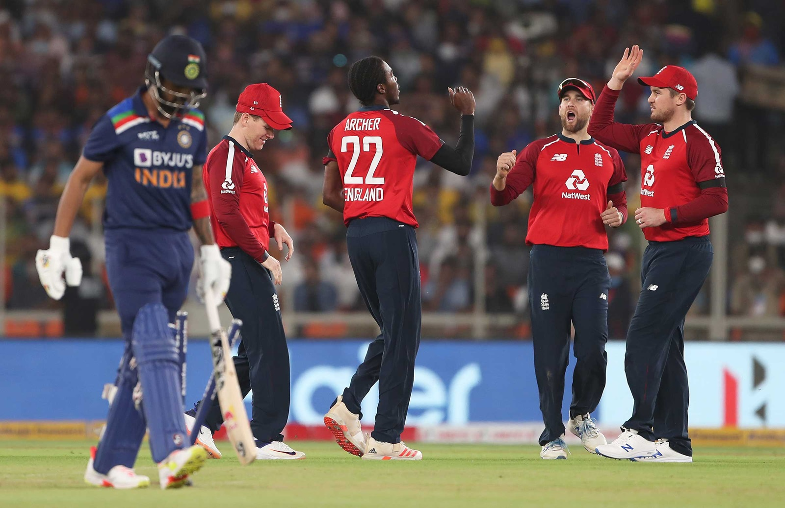 england india T20