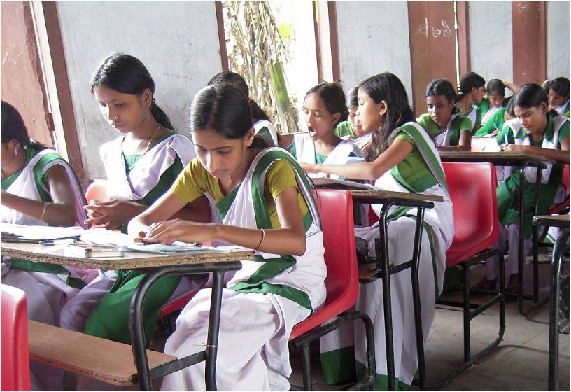 Reform board exams to improve learning outcomes