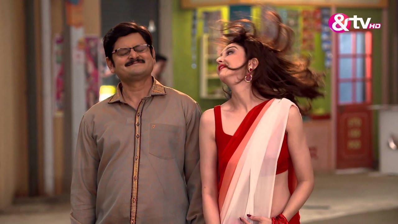 India TV Soap
