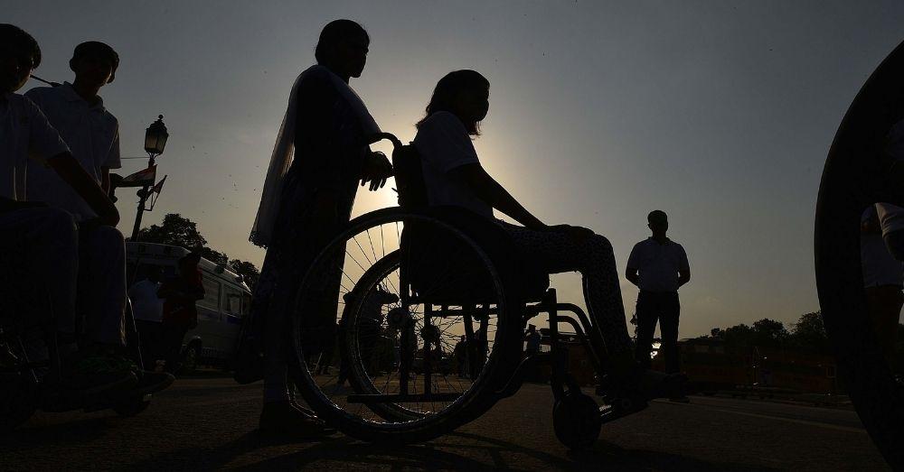 World Spinal Injury Day