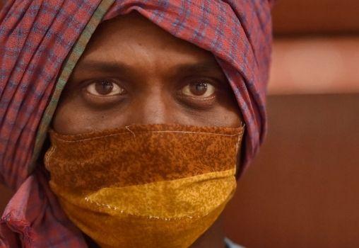 india migrant worker