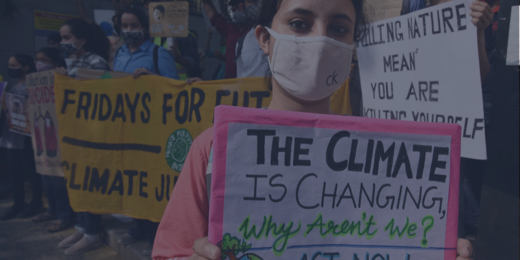 Climate action 2
