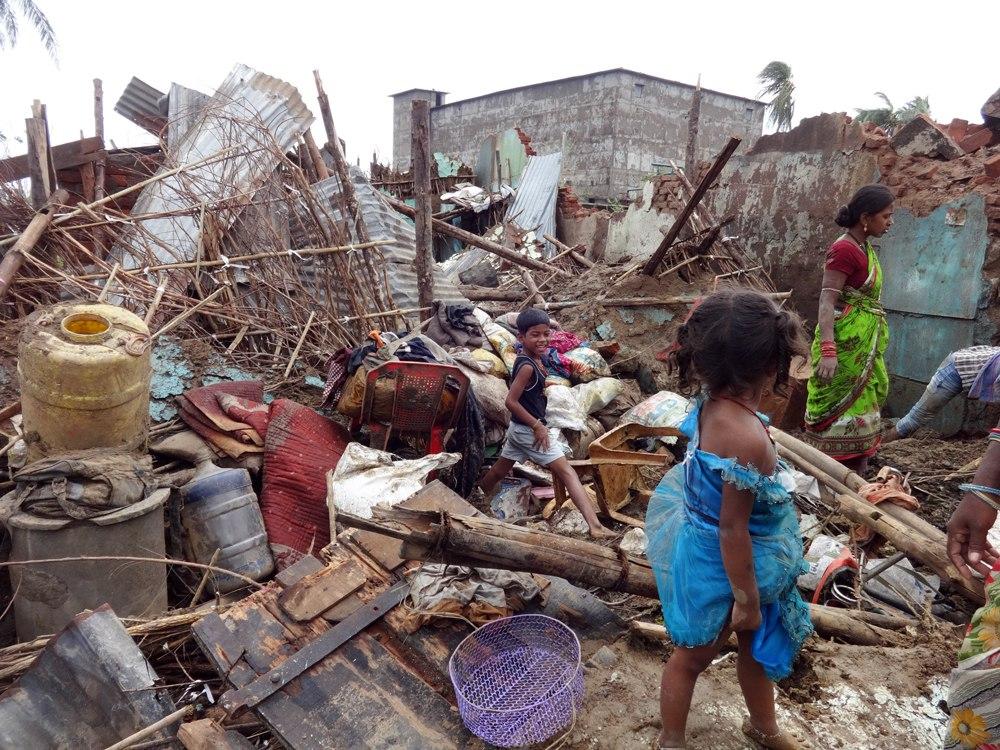 Patri Cyclone pic 1 1