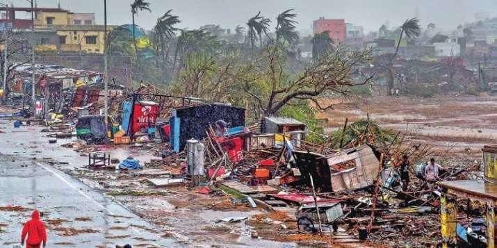 patri cyclone 4