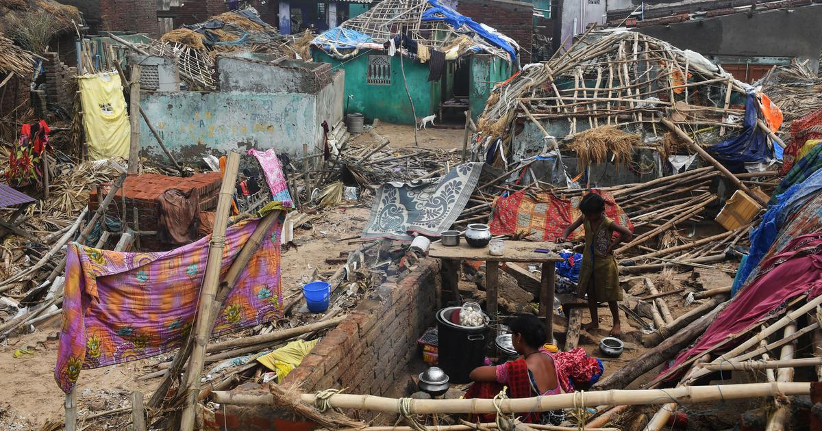 patri cyclone pic 2